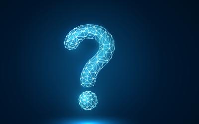 Intelligence Artificielle: mythe ou science-fiction?