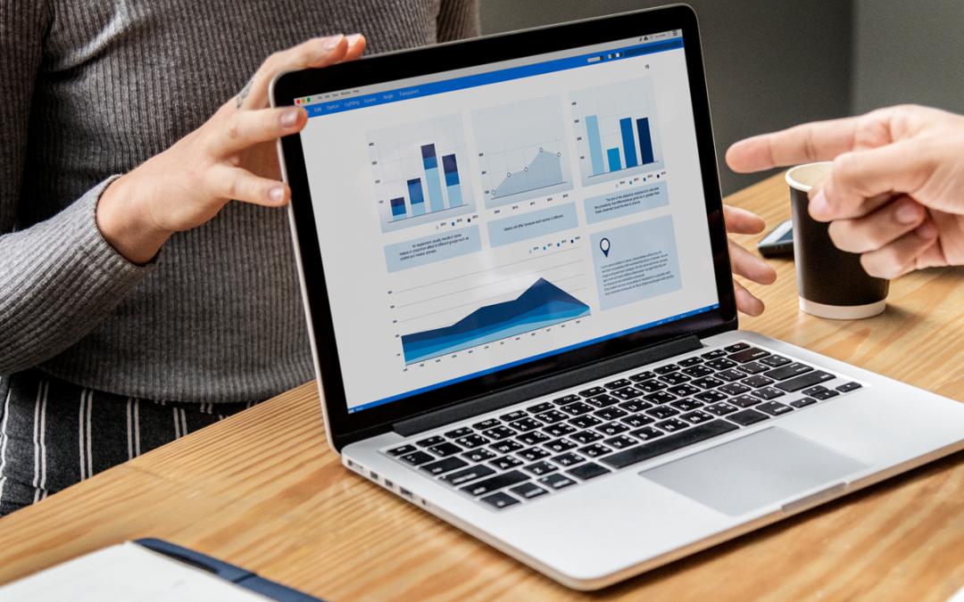 Quelle est la réelle portée des données pour mon entreprise ?