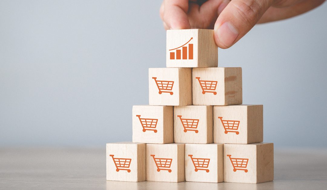 The Ultimate Guide to Cross Selling and Upselling