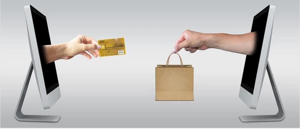 Vente incitative et vente croisée, essentielles en affaire ?