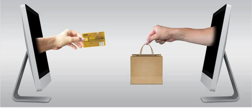 Why Upselling and Cross-Selling are Essential to Businesses?