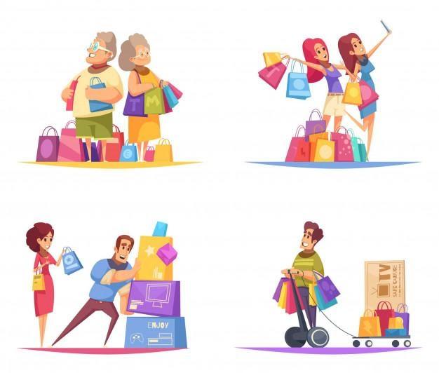 Featured Image - Image Credit: freepik.com