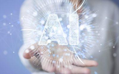 L'intelligence artificielle au service de votre entreprise