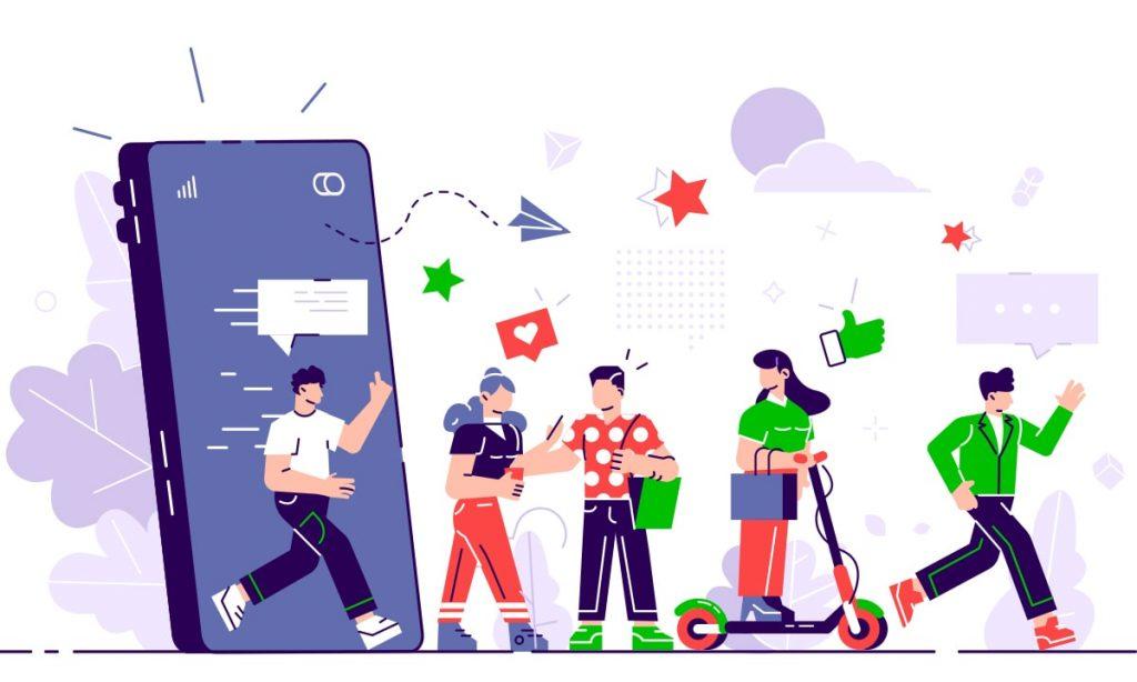 Transform Loyal Customers into Brand Advocates