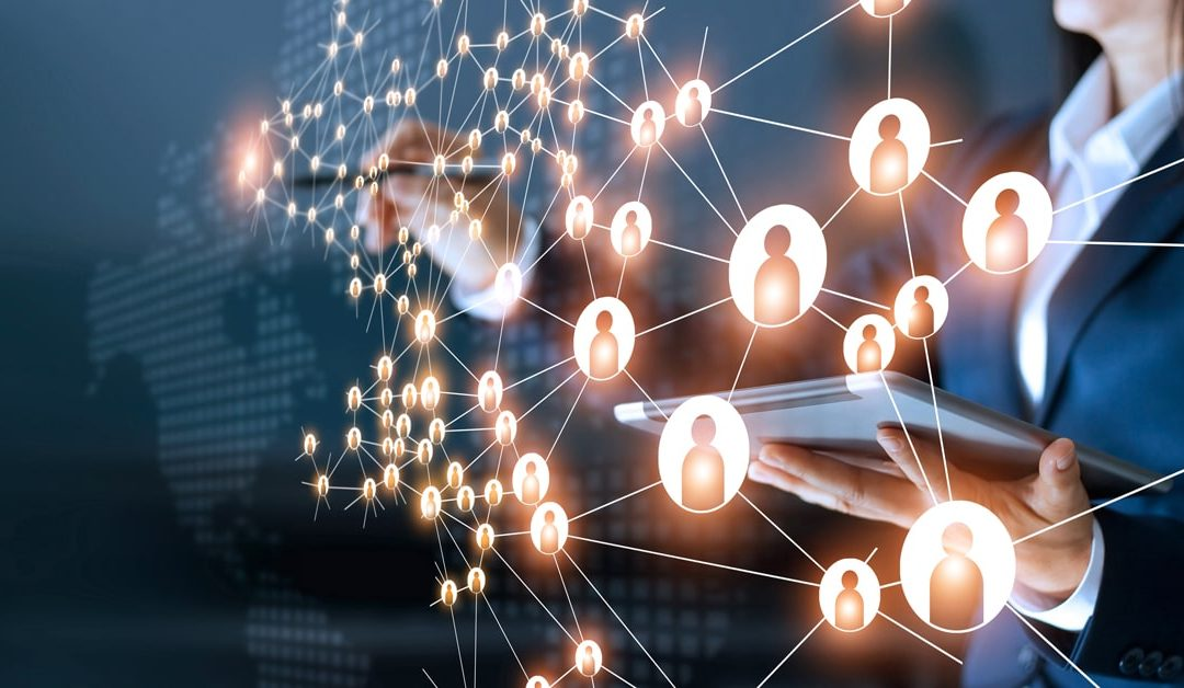 7 Ways to Increase Sales through Social Networking