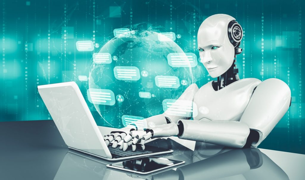 ai-robot-using-computer-chat-with-customer-concept-chat-bot-min