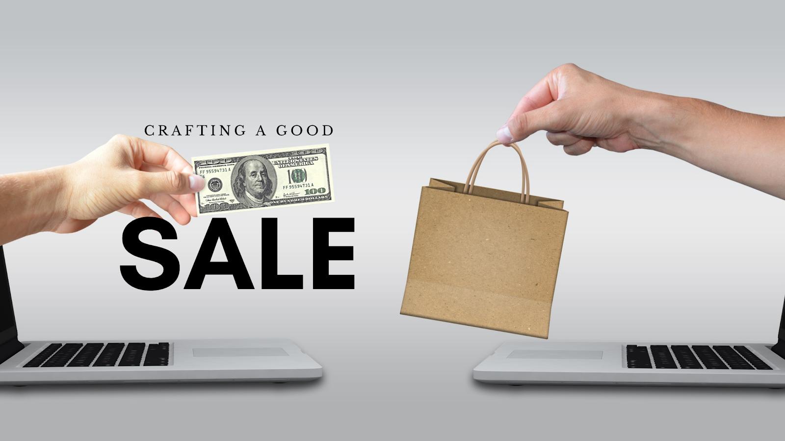 Sales Anticipation